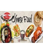 Chinese Cheap Restaurants Delivery Madrid - Chinese Takeaways Madrid