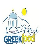 Best Greek Restaurants Benicassim - Greek Delivery Restaurants Takeaway Benicassim