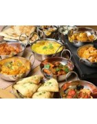 Indian Takeout Food Delivery Tejeda Gran Canaria| Indian Restaurants and Takeaways Tejeda Gran Canaria