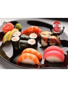 Best Sushi Delivery Artenara Gran Canaria - Offers & Discounts for Sushi Artenara Gran Canaria Takeaway
