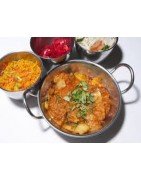 Indian Takeout Food Delivery Galdar Gran Canaria| Indian Restaurants and Takeaways Galdar Gran Canaria