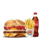 Best Burger Delivery Granadilla Tenerife - Offers & Discounts for Burger Granadilla Tenerife